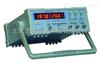 HD-4997函数信号发生器(功率型)