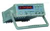 HD-4996函數信號發生器(頻率,電壓雙數顯)