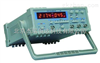 HD-4996函数信号发生器(频率,电压双数显)