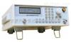 HD-4994數字合成高頻信號發生器(50MHz,DDS)