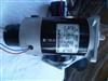 T818T-036DC伺服电机,伺服电机报价T818T-036