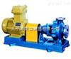 IH50-32-160卧式化工离心泵