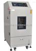 HS(R)-100恒定湿热试验箱