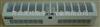 离心式风幕机-离心式风幕机价格