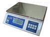 30kg电子计重桌秤公司