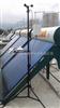 可再生能源检测设备