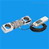 进口带信号输出推拉力计供应商