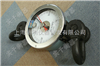 800N機械式推拉力計價格