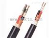 供应天仪牌、洲鸽牌(动力电缆、电力电缆)