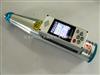 ZBL-S220数显回弹仪