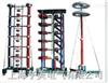 HMCJ沖擊電壓發生器