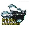 BAD308E-F_BAD308E-F_BAD308E-F_BAD308E-F防爆调光工作灯