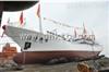 泸州船用电缆生产厂家