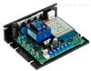 可控硅直流调速器/直流调速电源