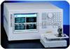 射频阻抗/材料分析仪