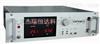 HD-6447果蔬呼吸測定儀