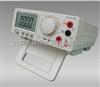 HD-64524 1/2位手动量程台式数字万用表