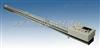 HD-7074弦线上驻波实验仪