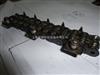 08B-2冰箱生产线吸附机专用链条