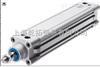 ADNP-20-25-I-P-A-QS-技术参数FESTO紧凑型气缸,FESTO气缸