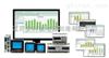 Acrel-5000能源管理与能耗分析系统
