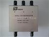 多功能谐波保护器BSHPD1000