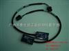 SC300A-500FP-HYDE PARK 传感器 SC300A-500FP