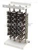 (上海永上电阻器厂)ZX12-0.14电阻器