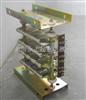 (上海永上电阻器厂)RT51-8/2D调整电阻器