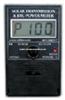陽光透過率及光功率計SP2065