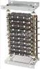 电阻器RT52-250M1-8/3J