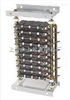电阻器RT54-250M1-8/4J