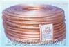 上海透明護套多股軟銅線|多股軟銅線廠家