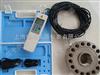 300公斤标准测力仪经销商