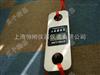 10公斤內置式測力儀報價