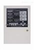 甲烷气体报警器 有害气体探测报警器 陕西厂家