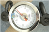 液压设备厂表盘式测力仪价格