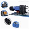 CSM螺栓摩擦性能试验机|螺栓试验机|高强螺栓检测仪|