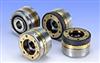 三木 546机型 电磁齿式离合器