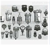 -CMK2-00-25-250-TOH-D/Z/日本CKD喜开理气动元件