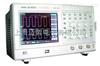 DS1102D数字存储示波器