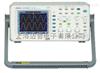 DS6102D数字存储示波器