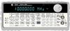 AT3020函数信号发生器