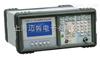 AT-1483高频信号发生器