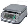 30kg防水电子计重桌秤厂家
