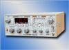 XD1022低频信号发生器