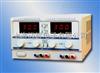 XD1722A 直流稳压电源