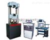 QJWE液压数显万能材料检测仪