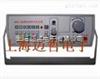 868-2电视信号发生器868-2