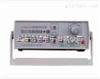 电视信号发生器YZ-SECAM